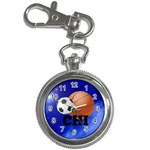 boy s keychain - Key Chain Watch