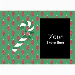 Christmas Card Set 1 By Lillyskite   5  X 7  Photo Cards   9pbgz4dgpvoe   Www Artscow Com 7 x5 Photo Card - 6