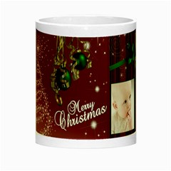 Christmas Collection Night Luminous Mug By Picklestar Scraps   Night Luminous Mug   Nk0wr54ve9ve   Www Artscow Com Center