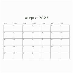 2015 Owlie Calendar By Amanda Bunn   Wall Calendar 8 5  X 6    Ub0w17vaen09   Www Artscow Com Aug 2015