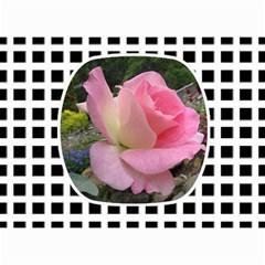 Modern Black And White Calendar 2018 (any Year) 8 5x6 By Deborah   Wall Calendar 8 5  X 6    7kg2p80kswjv   Www Artscow Com Month