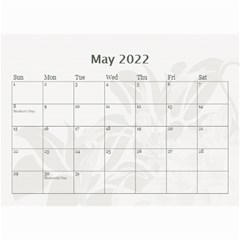 Family 8 5x6 Mini Wall Calendar By Lil    Wall Calendar 8 5  X 6    Fpu0sj76lxcq   Www Artscow Com May 2015