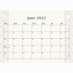 Family 8 5x6 Mini Wall Calendar By Lil    Wall Calendar 8 5  X 6    Fpu0sj76lxcq   Www Artscow Com Jun 2015