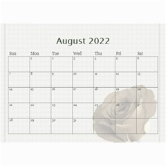 Family 8 5x6 Mini Wall Calendar By Lil    Wall Calendar 8 5  X 6    Fpu0sj76lxcq   Www Artscow Com Aug 2015
