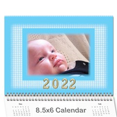 My Little Prince 2017 (any Year) Calendar 8 5x6 By Deborah   Wall Calendar 8 5  X 6    78etnfps9s6v   Www Artscow Com Cover