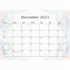 Kids 8 5x6 Mini Wall Calendar By Lil    Wall Calendar 8 5  X 6    Iqg7z8v0vi16   Www Artscow Com Dec 2015