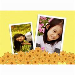 2015 Love   8 5x6 Wall Calendar By Angel   Wall Calendar 8 5  X 6    Mhiz65v0oz5p   Www Artscow Com Month