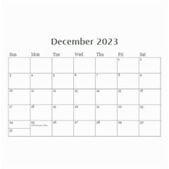 2015 Love   8 5x6 Wall Calendar By Angel   Wall Calendar 8 5  X 6    Mhiz65v0oz5p   Www Artscow Com Dec 2015