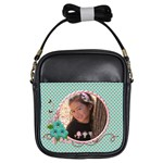 Girls Sling Bag: Sweet Girl3