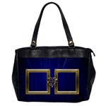 Love Oversized handbag - Oversize Office Handbag