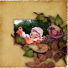 Love Nest Keepsake 12  Box By Amarie   Storage Stool 12    9yq4l785z1h4   Www Artscow Com Right
