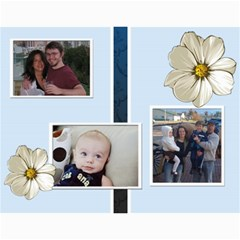 Tootie Calendar 2012 By Colton   Wall Calendar 11  X 8 5  (12 Months)   4l27tzid5d3v   Www Artscow Com Month