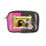 coin purse - b