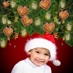 Merry Christmas Storage Box Stool By Deborah   Storage Stool 12    Dvusl288mqgc   Www Artscow Com Left
