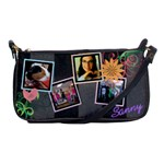 SannyGift - Shoulder Clutch Bag