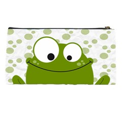 Animland Pencil Case 01 By Carol   Pencil Case   6fcx04lrmmik   Www Artscow Com Back