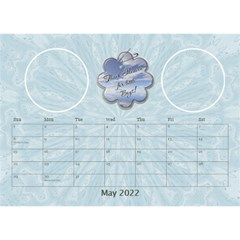 Little Prince Desktop Calendar 8 5x6 By Lil    Desktop Calendar 8 5  X 6    Dp94hvv0mxsm   Www Artscow Com May 2015