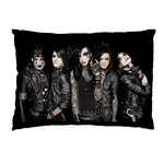 BVB PILLOW 1 - Pillow Case