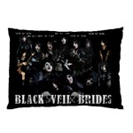 BVB2 - Pillow Case