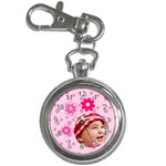 Little Princess - Key Chain Watch