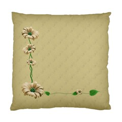 Flirty Cushion2sides By Kdesigns   Standard Cushion Case (two Sides)   Q9p425mjoi9c   Www Artscow Com Back