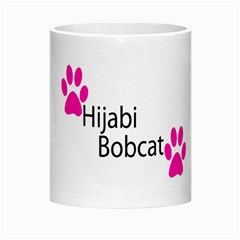 My Personal Fave By Hanaan   Morph Mug   30mkec8eiw5e   Www Artscow Com Center