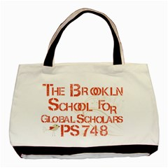 Ps748 Tote By Ni Chan   Basic Tote Bag (two Sides)   8nrca5o2bjsm   Www Artscow Com Back