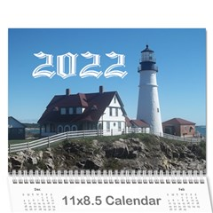 2015 All Occassion Calendar By Kim Blair   Wall Calendar 11  X 8 5  (12 Months)   Ktjmidr8sx96   Www Artscow Com Cover