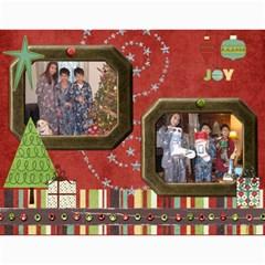 2012 Calendar By Karen Betancourt   Wall Calendar 11  X 8 5  (12 Months)   Oq0pfzk6eh03   Www Artscow Com Month