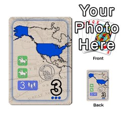 Tboy Risk Express By Eli   Multi Purpose Cards (rectangle)   Cfzxoiw9tjg6   Www Artscow Com Front 20
