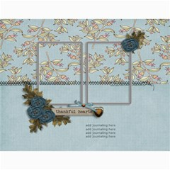 Polly 2 By Karen Bailey   Wall Calendar 11  X 8 5  (12 Months)   Hsha0lomk88y   Www Artscow Com Month
