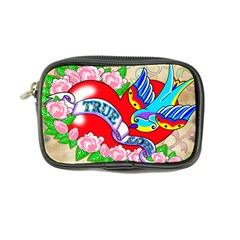 True Love Coin Purse By Chaido   Coin Purse   Go349u8iyf41   Www Artscow Com Front