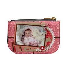 Lily 2 By Megan   Mini Coin Purse   Qjf1tqwzl2oy   Www Artscow Com Back