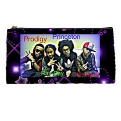 Mb Pencil Case By Diana P   Pencil Case   Jpzvyxqrmxdb   Www Artscow Com Front