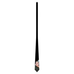 Send In The Clowns By Timm Miller   Necktie (two Side)   Etymhwf4hygd   Www Artscow Com Front