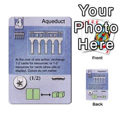 Uruk   Second Batch By Catherine Pfeifer   Multi Purpose Cards (rectangle)   366a87dv6rz3   Www Artscow Com Front 38