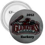 MG Zackery - 3  Button