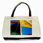 bolsacanvas5 - Basic Tote Bag (Two Sides)
