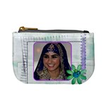 Seraphina  Mini Coin Purse 2