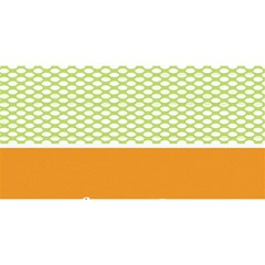 Happy Birthday By Joely   Happy Birthday 3d Greeting Card (8x4)   Wo2slk737cjm   Www Artscow Com Back