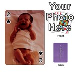mariza cards - Playing Cards 54 Designs