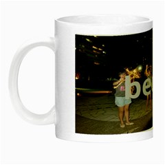 Becks By Tammy   Night Luminous Mug   Vbr767g7bki9   Www Artscow Com Left