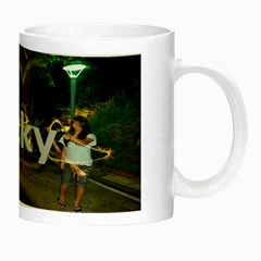 Becks By Tammy   Night Luminous Mug   Vbr767g7bki9   Www Artscow Com Right