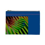 illusion - Cosmetic Bag (Large)