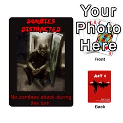 Dead Of Night 1/2 By Belling   Playing Cards 54 Designs   N5ausxps1kqq   Www Artscow Com Front - Spade6