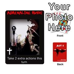 Jack Dead Of Night W R 1/2 By Belling   Playing Cards 54 Designs   0tlzb5ho1x7t   Www Artscow Com Front - SpadeJ