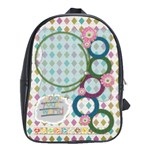 cyw-bag - School Bag (Large)