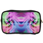 Multi Twist Toiletries Bag (Two Sides)