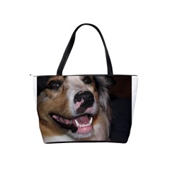 Hyvää Äitienpäivää! By Sonja Rikama   Classic Shoulder Handbag   1ce66x44xcal   Www Artscow Com Back