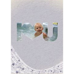 April   3d Card By Kdesigns   I Love You 3d Greeting Card (7x5)   Khiaf69ke9fu   Www Artscow Com Inside